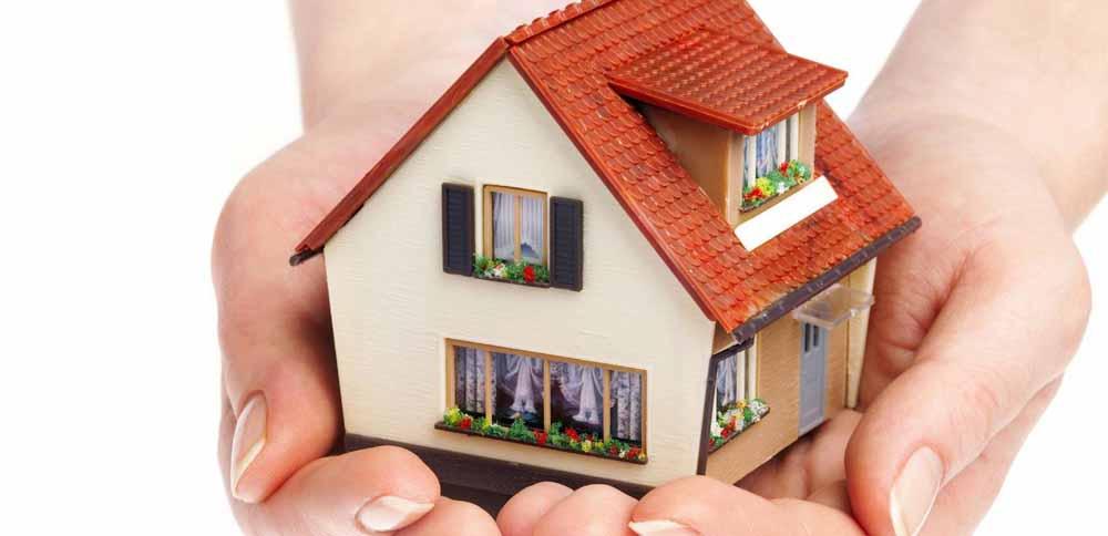 Inmobiliarias-y-construcciónes_large