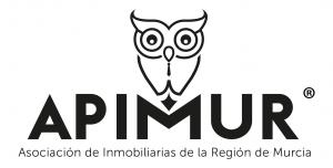 logo apimur