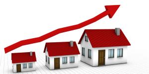 compraventa de viviendas sube en España