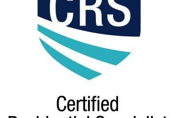logotipo crs