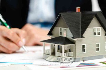 inmobiliaria en murcia inmobimurcia