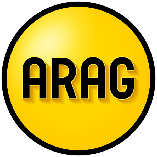 seguros arag