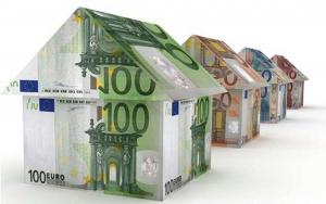 vivienda como inversión