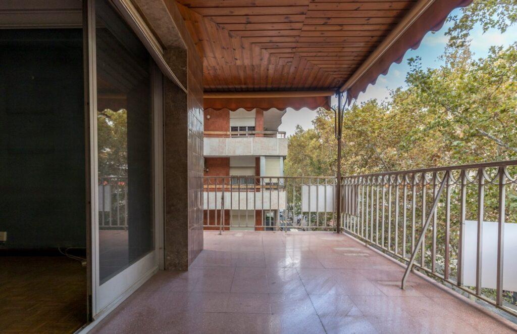 Pisos Murcia Centro