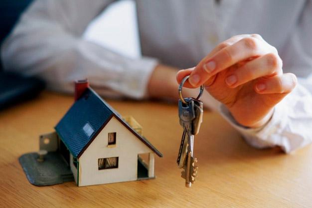 Claves para comprar un piso en Murcia