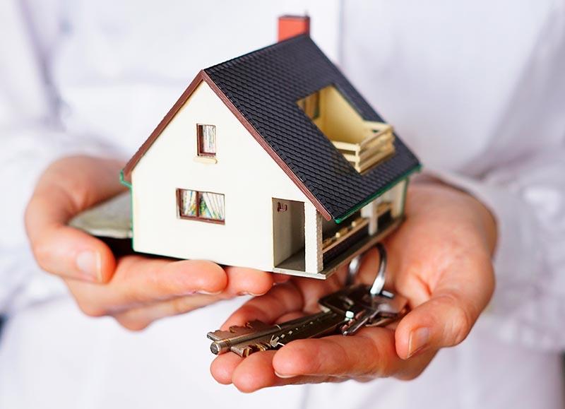 ¿Qué tipo de propiedades comprar en Murcia?