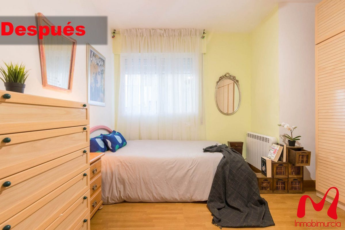 home staging despues